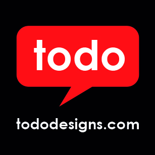 To Do Designs