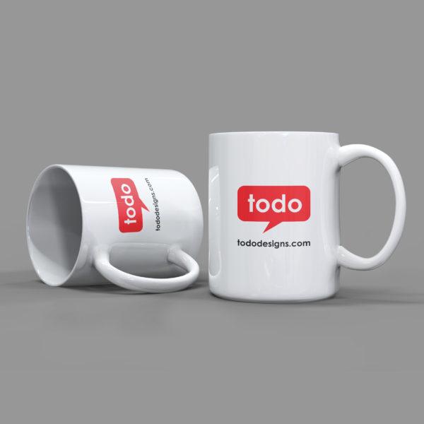 Mug by To Do