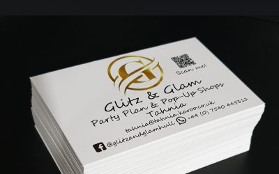 HIGH QUALITY PRINTING SERVICE HULL, CHANTERLANDS AVENUE, UK