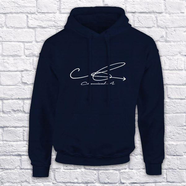 chemical- a-navy-blue-hoodie