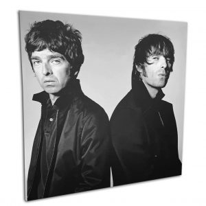 oasis 20x20 canvas